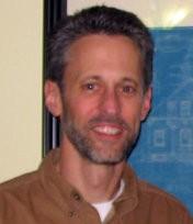 Todd eSoupRecipes